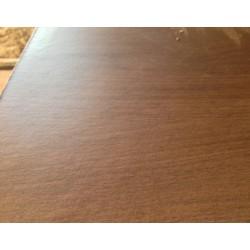 Plaques de bois pour coffrage