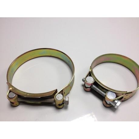 Colliers SERFLEX 86*91