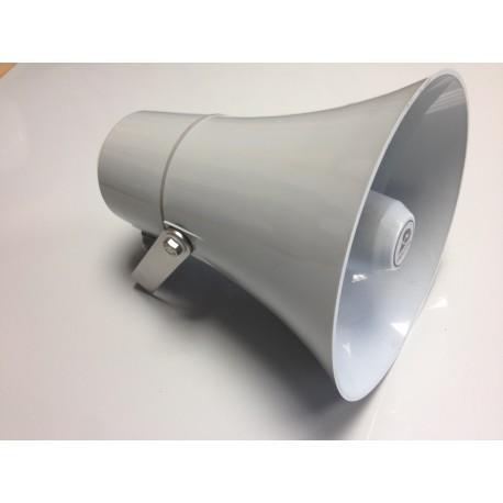 Mégaphone PH20T