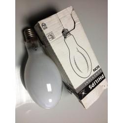 Ampoule SON E40 400W