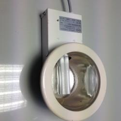 Luminaire Intérieur